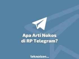 Username Aesthetic Lingojam Telegram Begini Cara Membuatnya